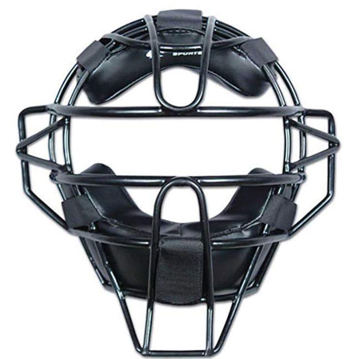 Champro Catcher's Mask